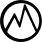 myrdin logo klein blog