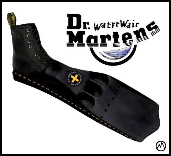 dr-martens-waterwair